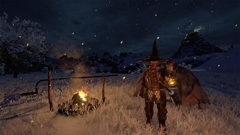 Screenshot3 - Outward