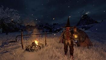 Screenshot3 - Outward