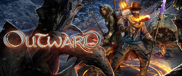 Survival RPG Outward is Now Available!