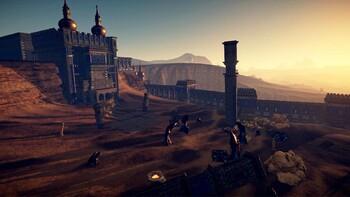 Screenshot5 - Outward