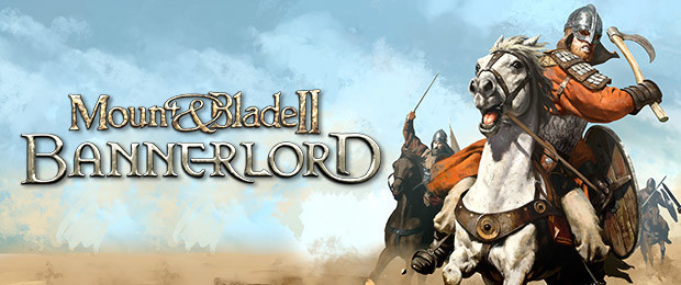 Gamescom 2018 - Mount & Blade II: Bannerlord en accès anticipé en mars 2020