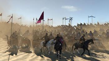 Screenshot2 - Mount & Blade II: Bannerlord