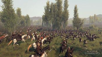 Screenshot6 - Mount & Blade II: Bannerlord