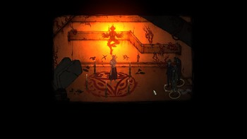 Screenshot4 - Stygian: Reign of the Old Ones