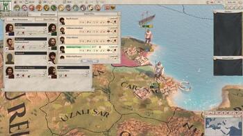 Screenshot7 - Imperator: Rome