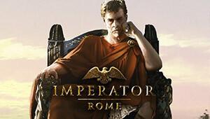 Imperator: Rome gamesplanet.com