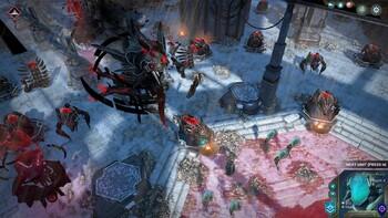 Screenshot3 - Age of Wonders: Planetfall - Revelations
