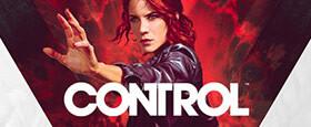 Control (Epic)