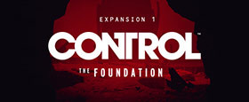 Control - The Foundation: Extension 1 (Epic)