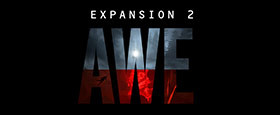 Control - AWE: Expansion 2 (Epic)