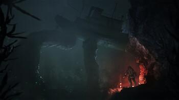 Screenshot6 - The Sinking City