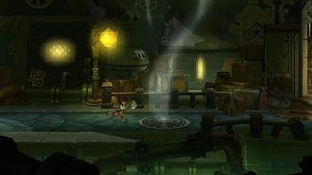 Screenshot10 - Indivisible
