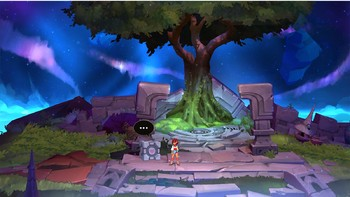Screenshot2 - Indivisible