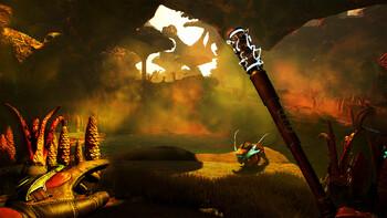 Screenshot13 - The Outer Worlds