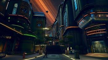 Screenshot14 - The Outer Worlds