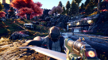 Screenshot5 - The Outer Worlds