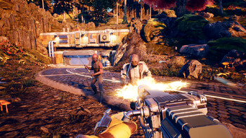 Screenshot6 - The Outer Worlds
