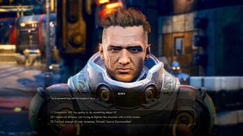 Screenshot7 - The Outer Worlds