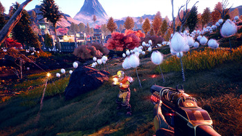 Screenshot10 - The Outer Worlds