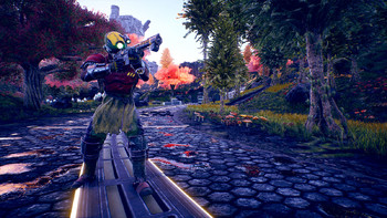 Screenshot2 - The Outer Worlds