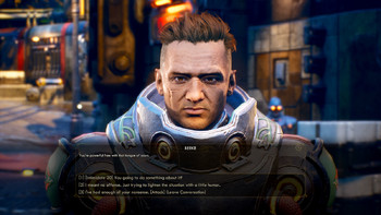Screenshot7 - The Outer Worlds