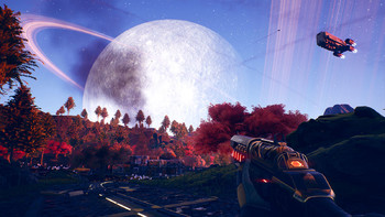 Screenshot9 - The Outer Worlds