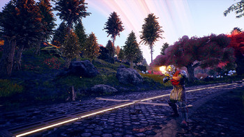 Screenshot3 - The Outer Worlds