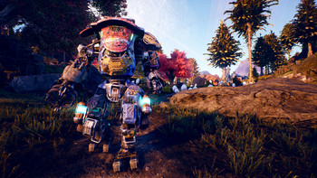 Screenshot11 - The Outer Worlds