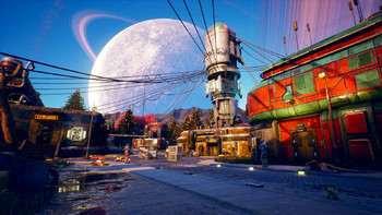 Screenshot12 - The Outer Worlds