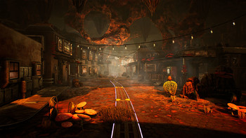 Screenshot4 - The Outer Worlds
