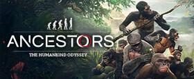 Ancestors: The Humankind Odyssey (Epic)