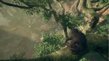 Screenshot2 - Ancestors: The Humankind Odyssey