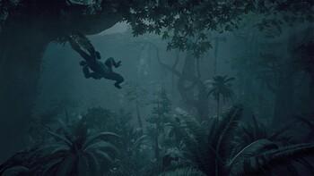 Screenshot3 - Ancestors: The Humankind Odyssey