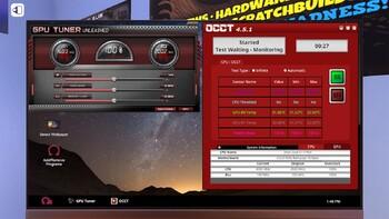 Screenshot6 - PC Building Simulator
