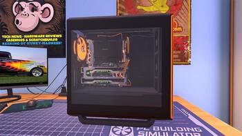 Screenshot7 - PC Building Simulator
