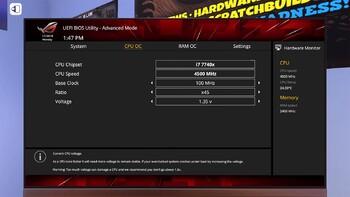 Screenshot8 - PC Building Simulator