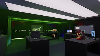 Screenshot2 - PC Building Simulator - Razer Workshop