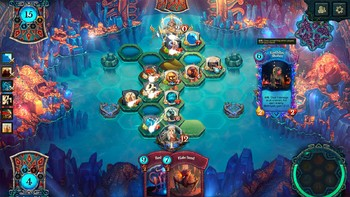 Screenshot3 - Faeria