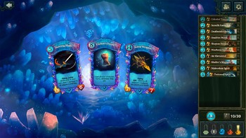 Screenshot1 - Faeria