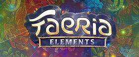 Faeria - Puzzle Pack Elements