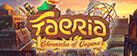 Faeria: Chronicles of Gagana DLC