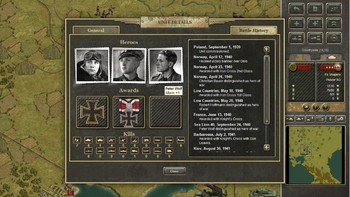 Screenshot5 - Panzer Corps