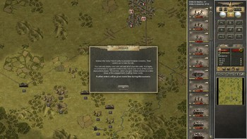 Screenshot8 - Panzer Corps Sea Lion