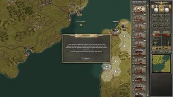 Screenshot4 - Panzer Corps Sea Lion