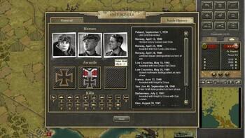 Screenshot6 - Panzer Corps Gold