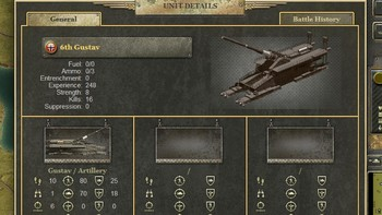 Screenshot4 - Panzer Corps Gold