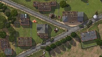 Screenshot6 - Close Combat - Panthers in the Fog (GOG)