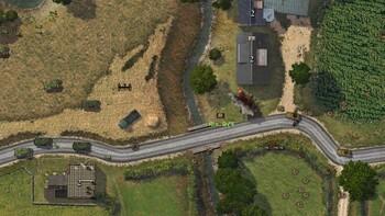Screenshot3 - Close Combat - Panthers in the Fog (GOG)