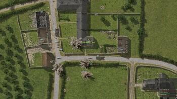 Screenshot4 - Close Combat - Gateway to Caen