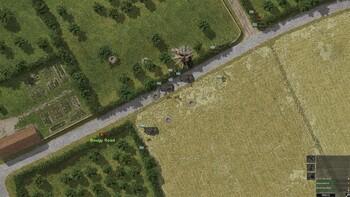 Screenshot8 - Close Combat - Gateway to Caen